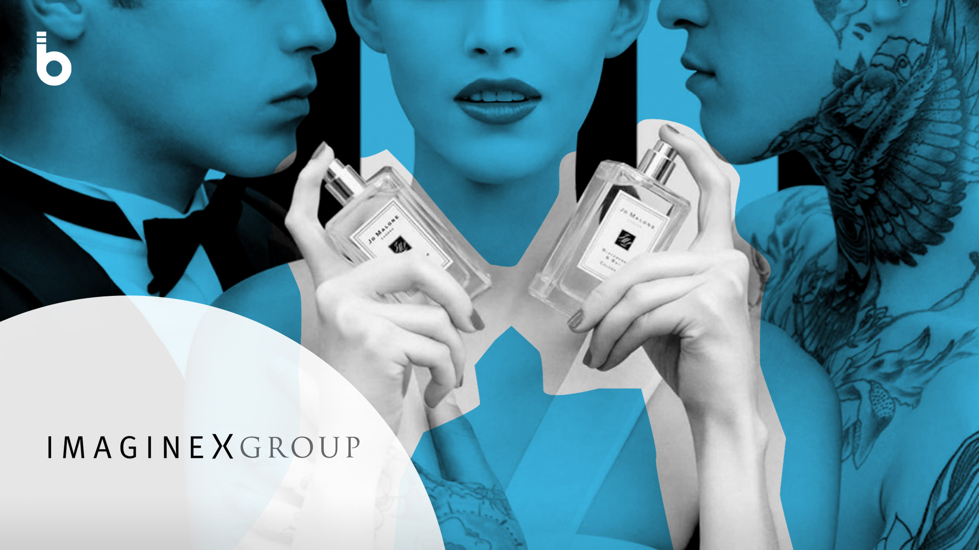 Automating financial processes and digitally transforming access to information at Asia's premier fashion retail group
