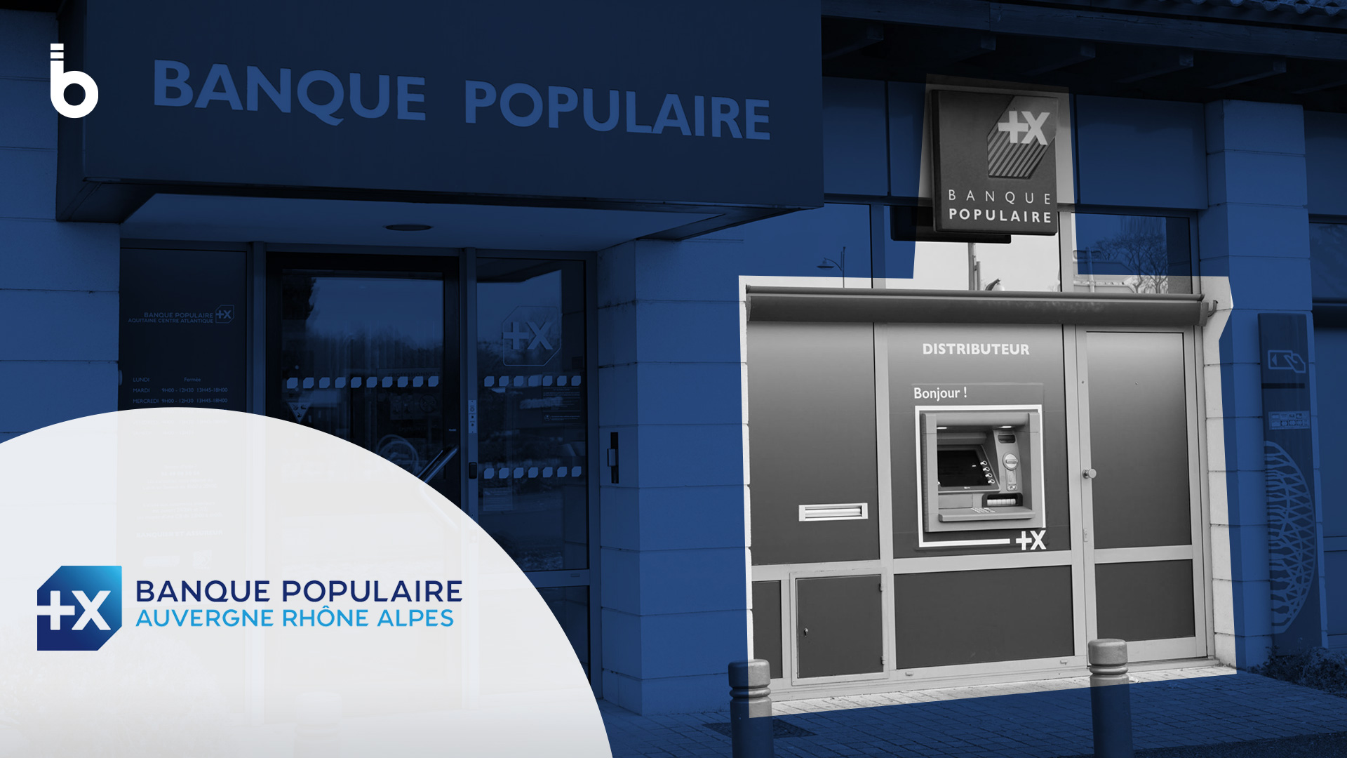 La Banque Populaire Auvergne Rhône Alpes passe d'Excel à Board pour transformer son processus budgétaire dans un contexte de fusion.