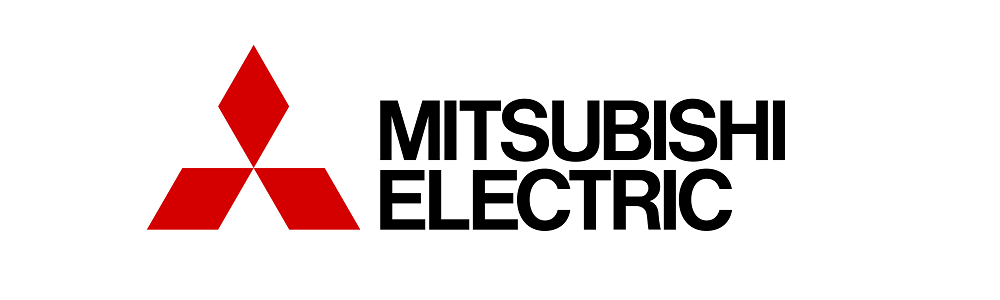 Mitsubishi Electric Europe – Case Study