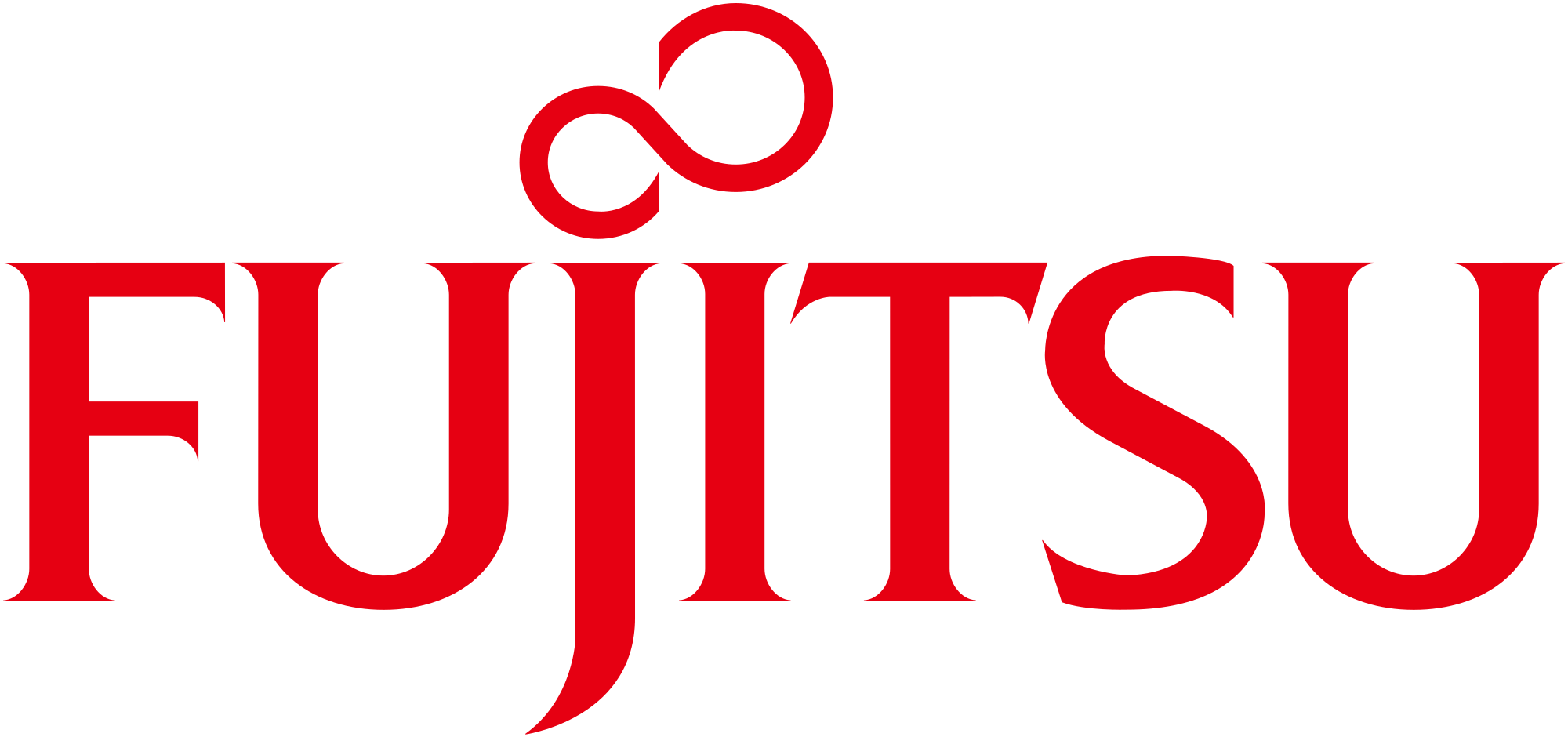 Board Technology partner: Fujitsu - XBRL processing capabilities