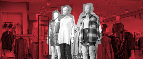 How H&M Took Workforce Planning to the Next Level with Board