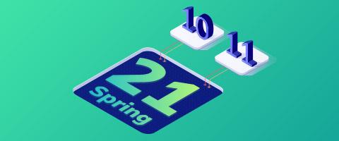 Formation Partenaires Obligatoire & Gratuite - Board Spring 2021