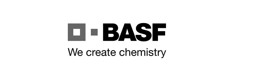 BASF – Case Study
