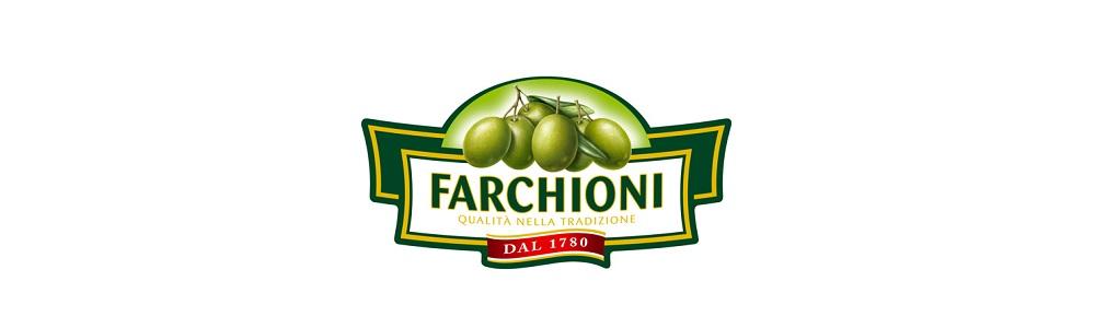 Farchioni Olii - Case Study