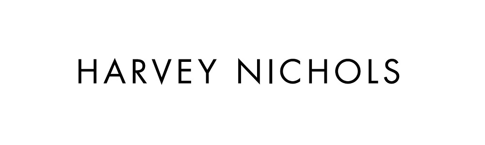 Harvey Nichols - Case Study