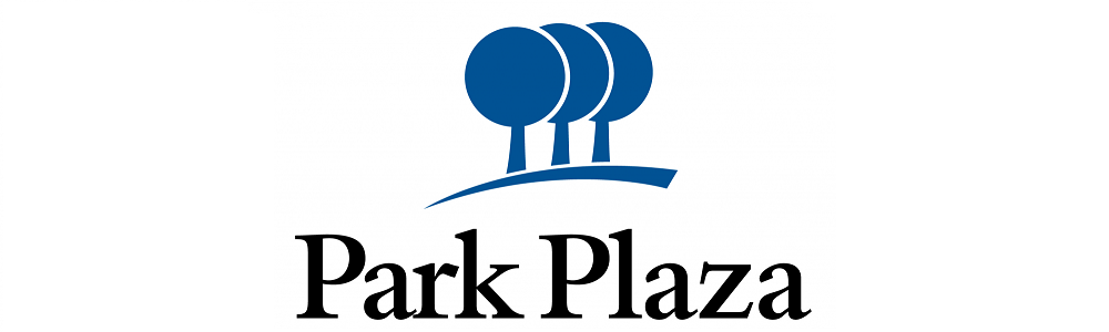 Park Group Of Hotels