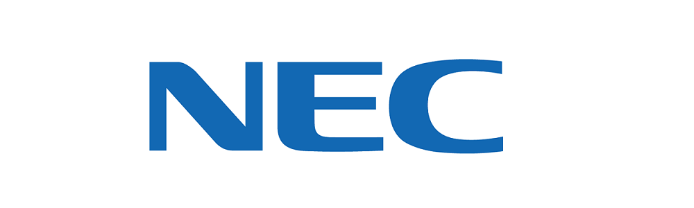 NEC Display Solutions Europe GmbH – Case Study