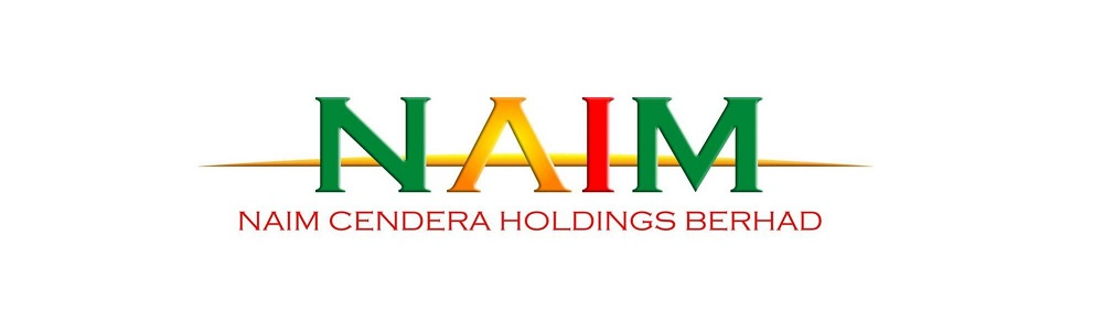 Naim Group