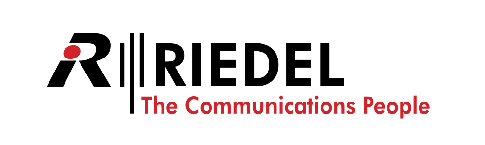 Riedel Communications – Case Study