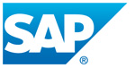 Board Technology partner: SAP - SAP ERP, SAP BW, SAP HANA