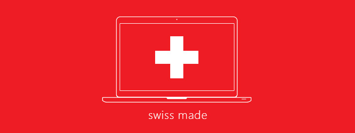 quality matters board receives the swiss made certificate board