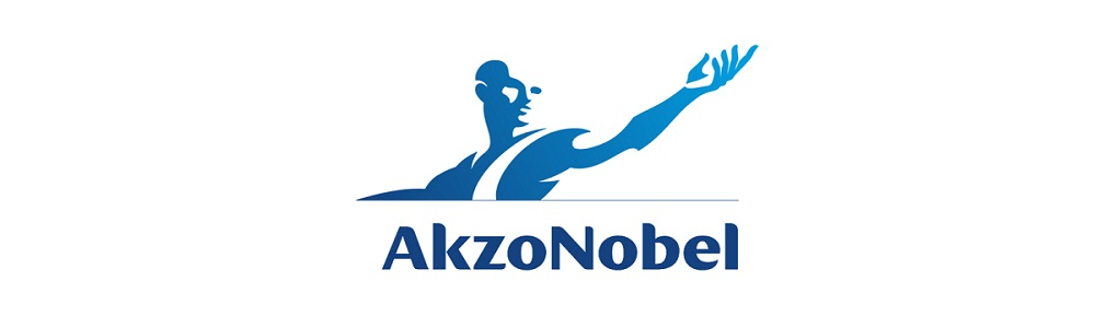 AkzoNobel Distribution et BOARD : L'élaboration d'une nouvelle fonction finance efficace.