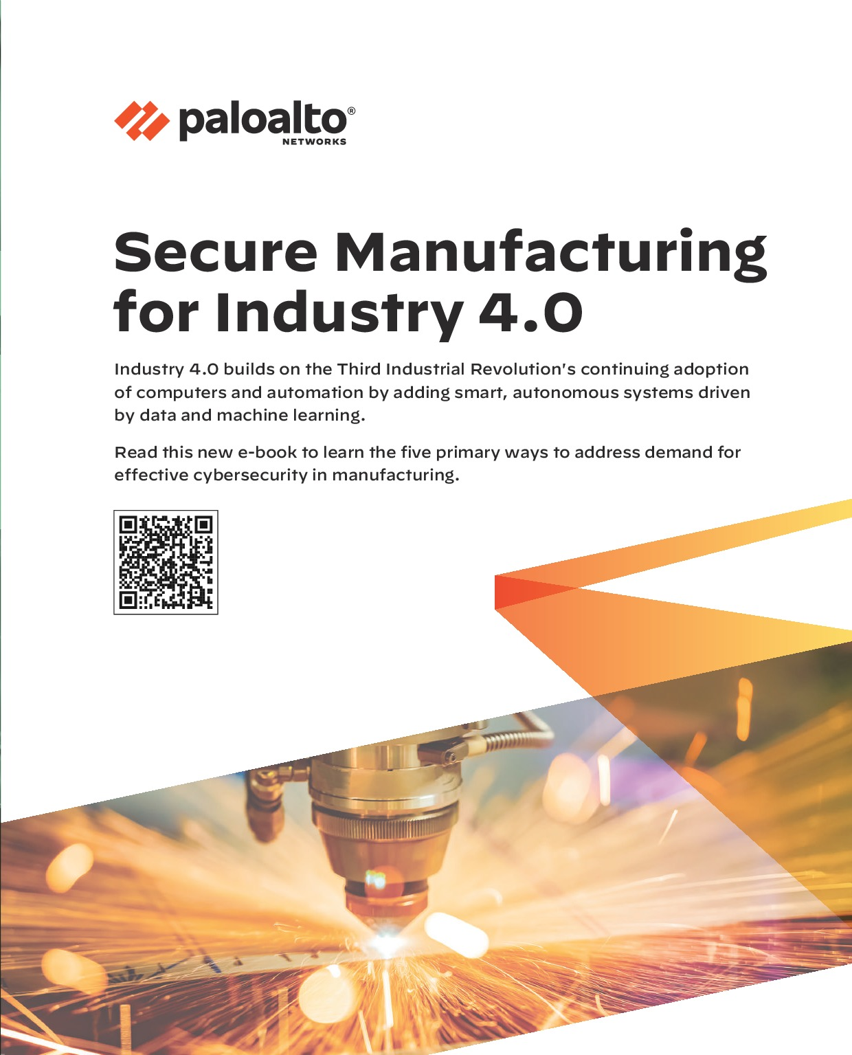 Annual Manufacturing Report 2020   Page 21