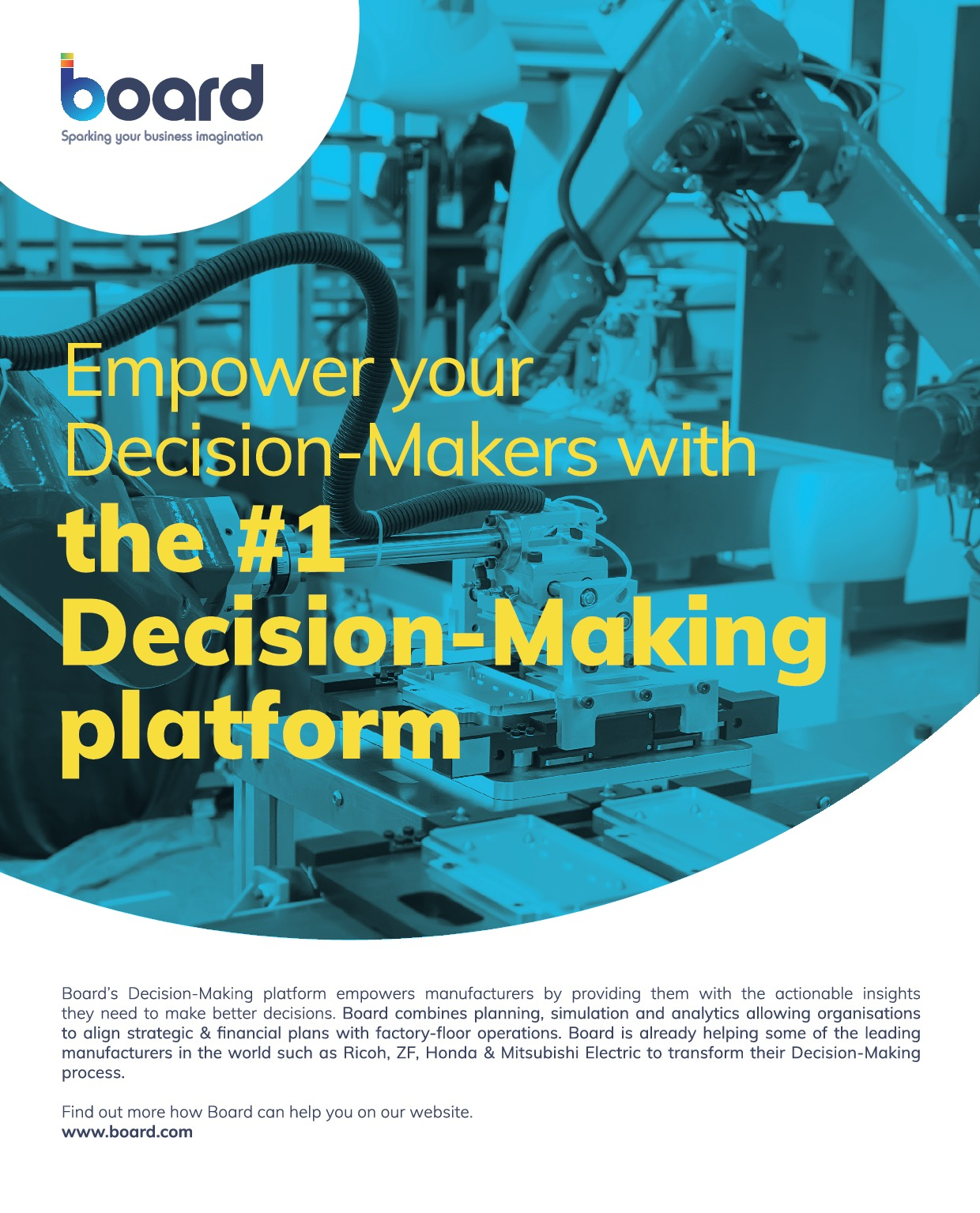 Annual Manufacturing Report 2020   Page 37