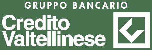 BOARD happy customer: BANKADATI SERVIZI INFORMATICI SPA