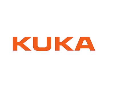 KUKA - Case Study