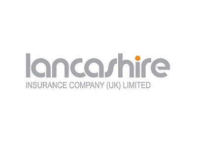 Lancashire Insurance Company UK Limited