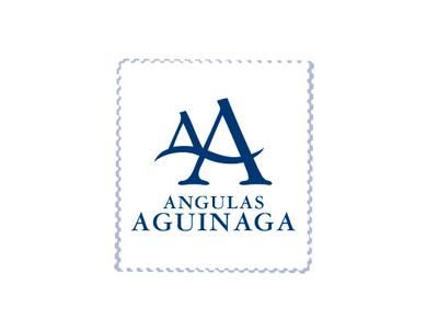 ANGULAS AGUINAGA
