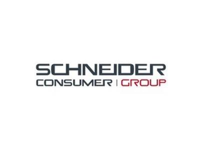 Schneider Consumer Group