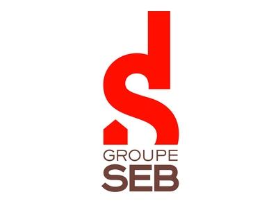 SEB – Case Study
