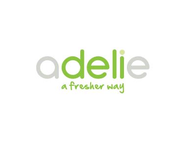 Adelie Foods Group Ltd