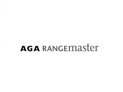 AGA Rangemaster Group Plc