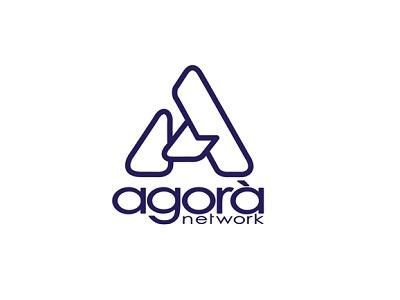 Agorà Network S.c.a.r.l.