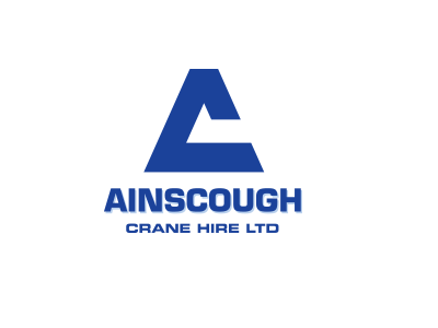 Ainscough Crane Hire Ltd