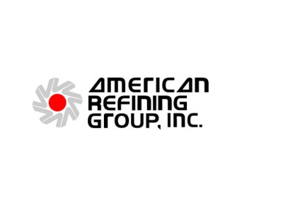 American Refining Group