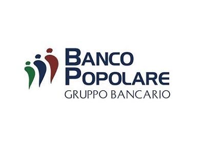 SGS BANCO POPOLARE