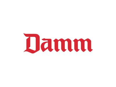 Grupo Damm - Case Study