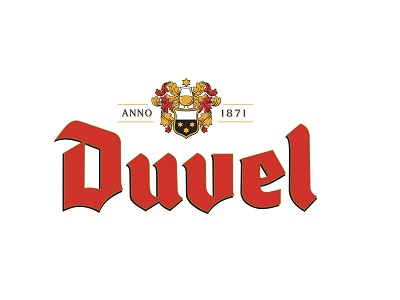 Duvel Moortgat Group - Case Study