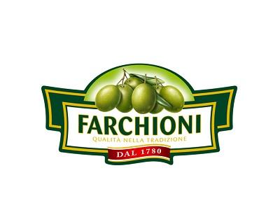 Farchioni Olii