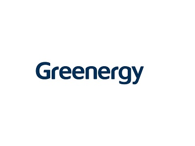 Greenergy International Ltd
