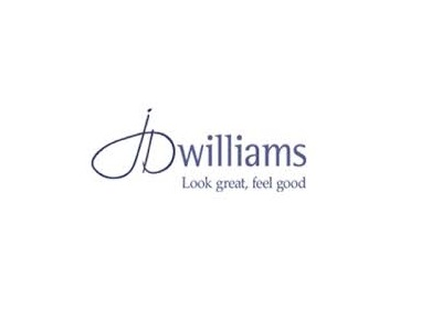 JD Williams Group Ltd