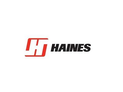 J.J. Haines & Company
