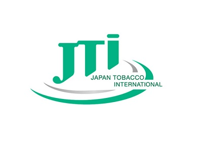 Japan Tobacco International (JTI)
