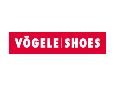 Corporate Logo Vögle Shoes Teaser