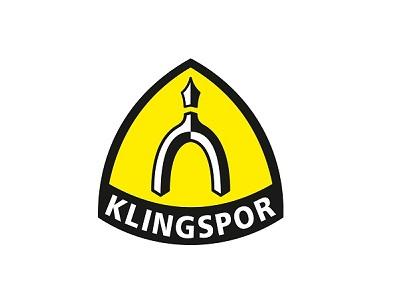 KLINGSPOR Management GmbH & Co.