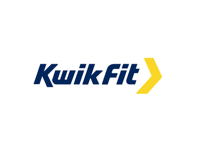 Kwik-Fit GB Ltd