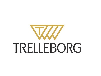 Trelleborg Engineered Systems Italy SpA