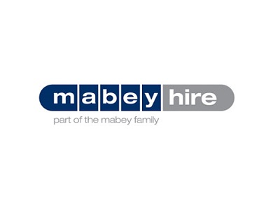 Mabey Hire Ltd