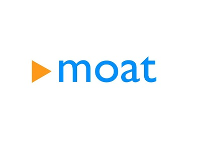 Moat Housing Group