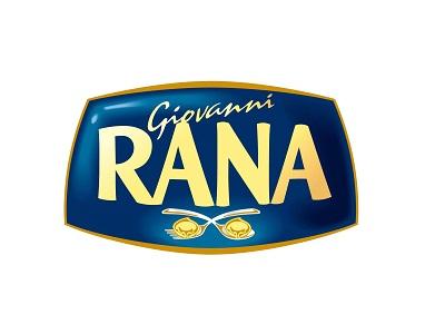 Pastificio Rana Spa