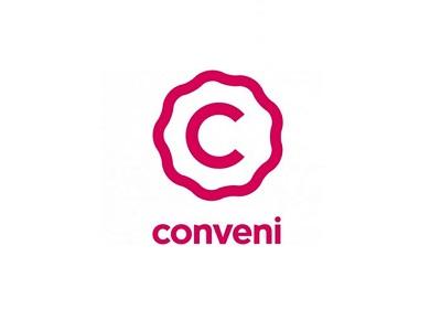 Conveni