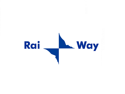 Rai Way SpA