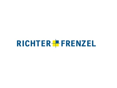 Richter+Frenzel GmbH + Co. KG