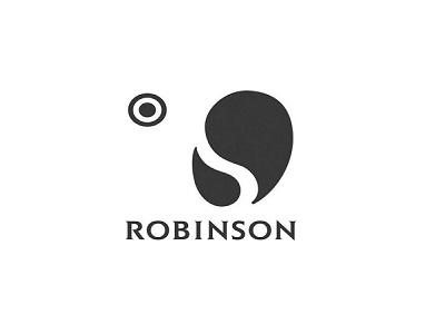 Robinson Club GmbH