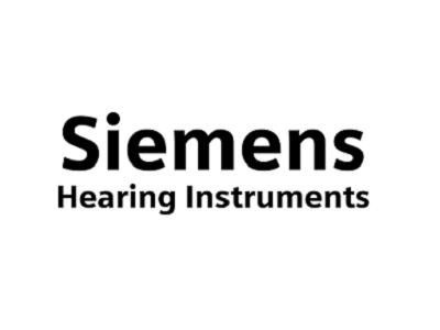 SIEMENS Hearing Instruments