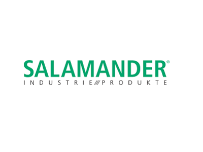 Salamander Industrie-Produkte